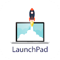 Free OCPS Launch APK for Windows 8