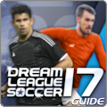 Dream League Soccer Guide