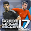 Dream League Soccer Guide