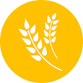 Agriculture GK APK for Ubuntu