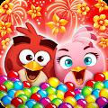Descargar Angry Birds POP Bubble Shooter 2.15.4 APK
