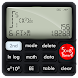Complex calculator & Solve for x TI-36 TI-84 Plus