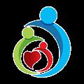 FamiEdu-ứng dụng cho Mẹ và Bé