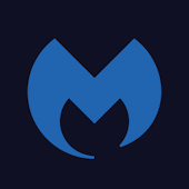 App Malwarebytes Anti-Malware APK for Kindle