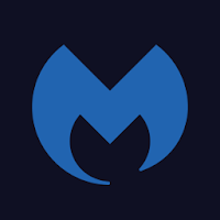 Malwarebytes Anti-Malware For PC Download (Windows 10,7/Mac)