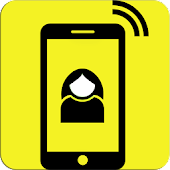App Instant Video Call Recorder apk for kindle fire