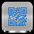 App QR Scanner APK for Kindle