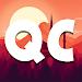 Quran Challenge: Read, Translate & Memorise Game Icon