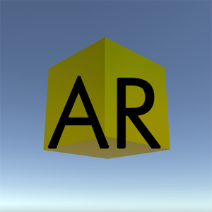 bachelor thesis augmented reality