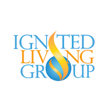 ​Ignited Living Group