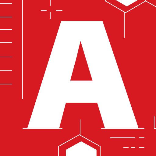 Android aplikacija Арно.мк - Македонски Портал за Арни Работи na Android Srbija