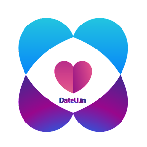 DateU - The  #1 Online Dating App (Beta) For PC / Windows 7/8/10 / Mac – Free Download