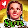 Wizard of Oz Slots Casino