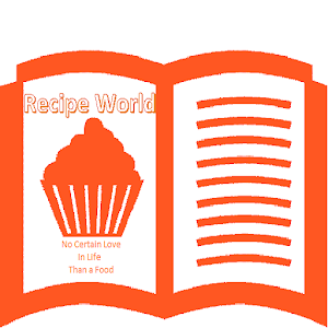 Recipe World