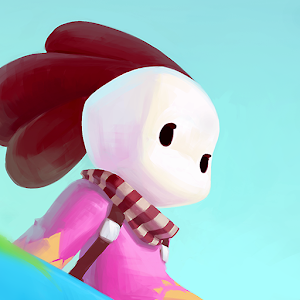Still Here... A cute Adventure For PC / Windows 7/8/10 / Mac – Free Download