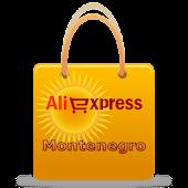 Download Aliexpress Montenegro APK to PC