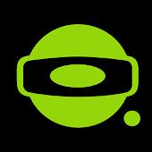APK App O.penVAPE Rewards for iOS