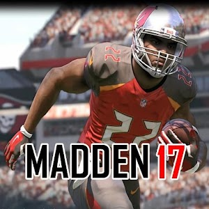 Vibiplays MADDEN 17 For PC