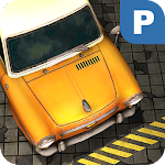 Real Driver: Parking Simulator 3 Apk