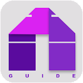 Guide Mobdro Tv Online free New APK for Ubuntu