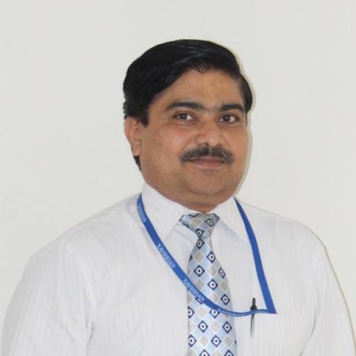 home tutor in South Delhi