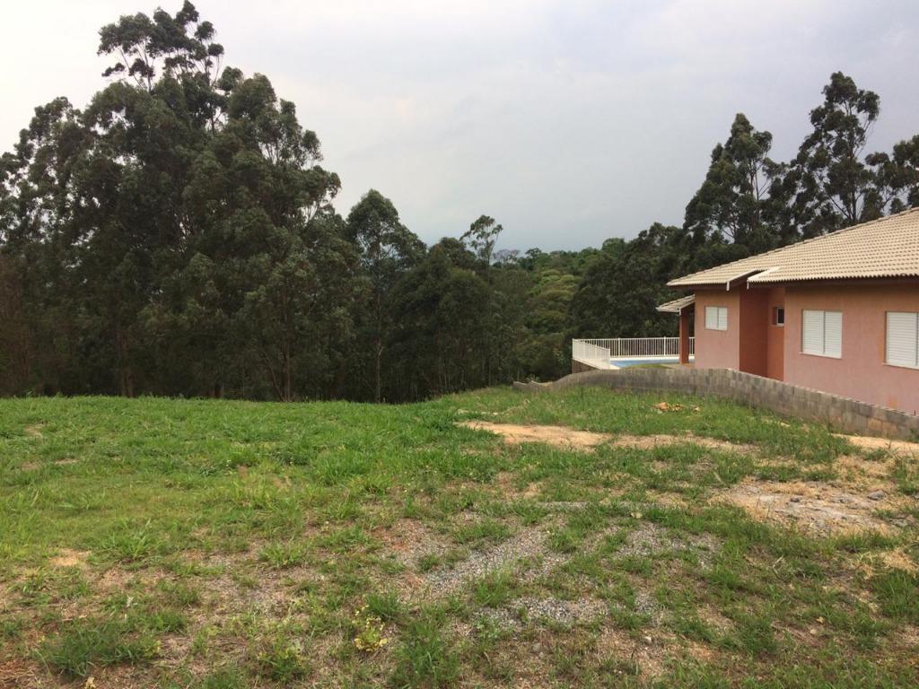 Terreno à venda, 1000 m² por R$ 190.000 - Morro Alto - Itupe
