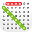 Download Android Game Infinite Word Search Puzzles for Samsung
