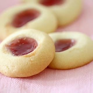 Desserts With Jam Recipes