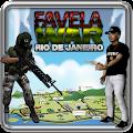 Game Slum War Rio de Janeiro APK for Windows Phone