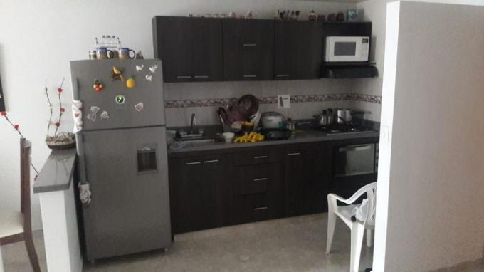 apartamento en venta boston 755-7539