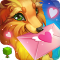 Download Full Pet Heroes: Puzzle Adventure 1.0.8 APK