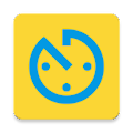 Download Taxi Meter for UBER! APK for Android Kitkat