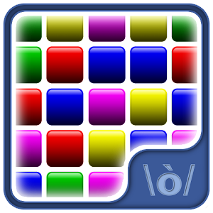Color Clicker - What's most For PC / Windows 7/8/10 / Mac – Free Download