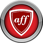 Fan Favorites - Arsenal APK Image
