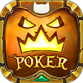 Game Scatter HoldEm Poker - Online Texas Card Game APK for Kindle