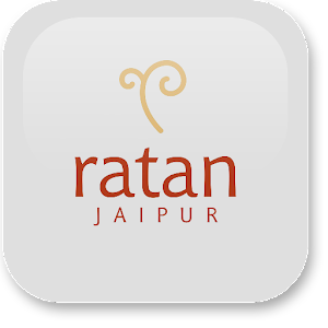 Download The RATAN Privilege For PC Windows and Mac