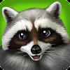 PetWorld: WildLife America