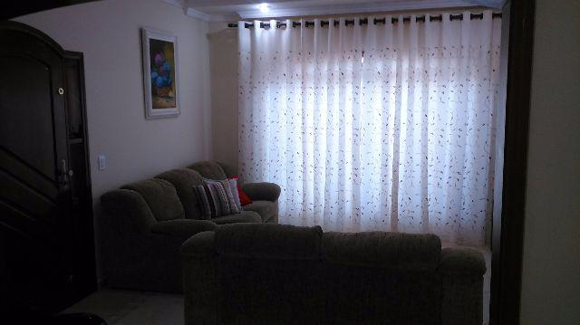 Casa 3 Dorm, Jardim Brasilândia, Sorocaba (CA0397) - Foto 5