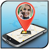 App Live Mobile Number Locator APK for Kindle