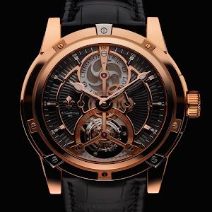 Premium Luxury Watches - Luxury Watches Brands For PC / Windows 7/8/10 / Mac – Free Download
