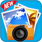 Free Download Gallery 3D Pro 2017 APK for Samsung