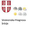 Vremenska Prognoza Srbija 24h