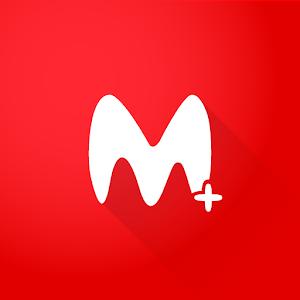 Moco+ - Chat, Meet People Online PC (Windows / MAC)