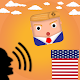 Trump Scream GO! 1.3