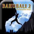 Game Bahubali 2 The Mountain Climb APK for Windows Phone