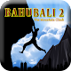 Bahubali 2 The Mountain Climb