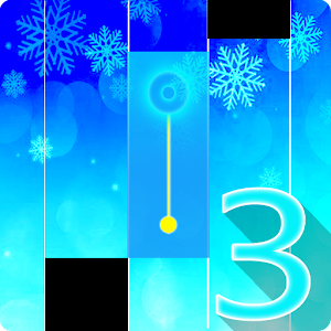 Piano Tiles 3 For PC / Windows 7/8/10 / Mac – Free Download