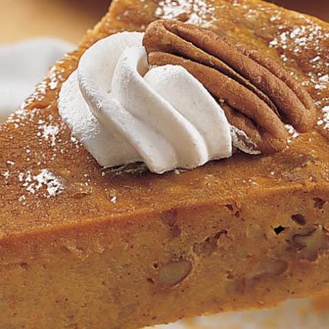 10 Best Evaporated Milk Pecan Pie Recipes | Yummly