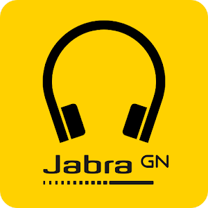 Jabra Sound+ For PC (Windows & MAC)