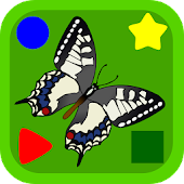 Download Games for kids. Mini games! APK to PC